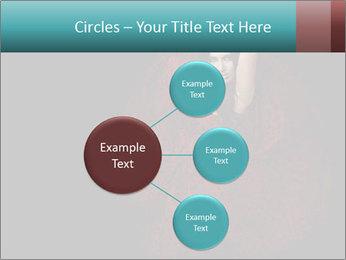 0000061974 PowerPoint Templates - Slide 79