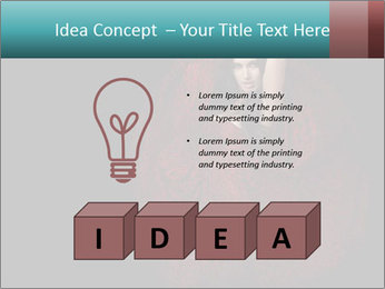 0000061974 PowerPoint Template - Slide 80