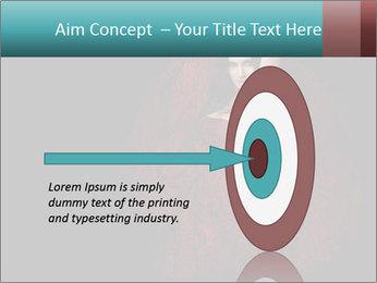 0000061974 PowerPoint Templates - Slide 83