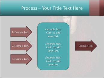 0000061974 PowerPoint Templates - Slide 85