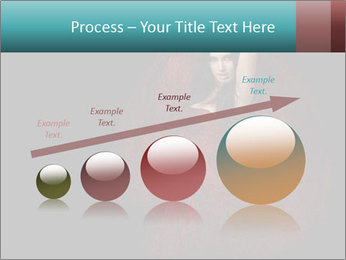 0000061974 PowerPoint Template - Slide 87