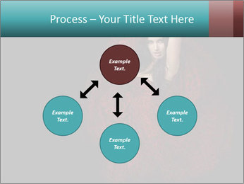 0000061974 PowerPoint Template - Slide 91