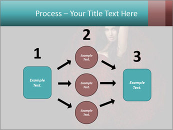 0000061974 PowerPoint Template - Slide 92