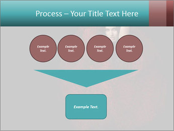 0000061974 PowerPoint Templates - Slide 93