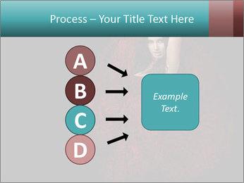 0000061974 PowerPoint Templates - Slide 94