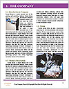 0000061975 Word Templates - Page 3