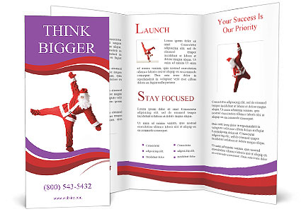 0000061976 Brochure Templates