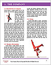 0000061976 Word Templates - Page 3