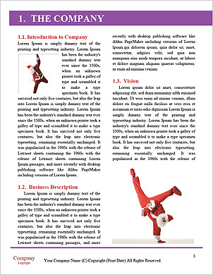 0000061976 Word Template - Page 3