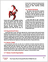 0000061976 Word Templates - Page 4