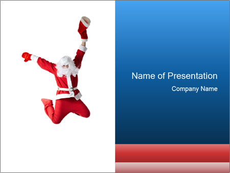 0000061977 PowerPoint Template