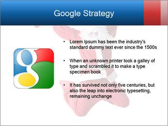 0000061977 PowerPoint Template - Slide 10