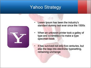 0000061977 PowerPoint Template - Slide 11