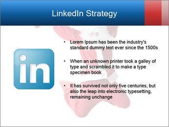0000061977 PowerPoint Template - Slide 12
