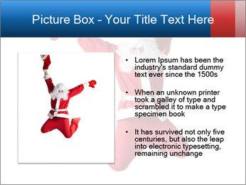 0000061977 PowerPoint Template - Slide 13