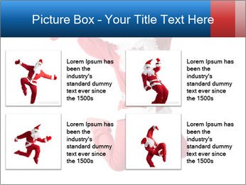 0000061977 PowerPoint Template - Slide 14