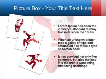 0000061977 PowerPoint Template - Slide 17