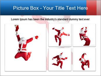 0000061977 PowerPoint Template - Slide 19