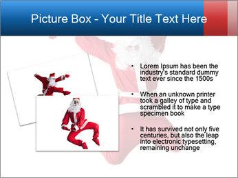 0000061977 PowerPoint Template - Slide 20