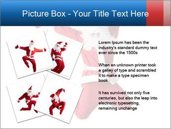 0000061977 PowerPoint Template - Slide 23