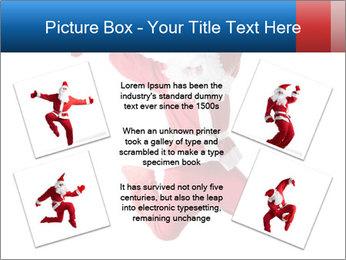 0000061977 PowerPoint Template - Slide 24