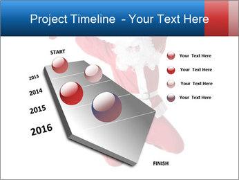 0000061977 PowerPoint Template - Slide 26