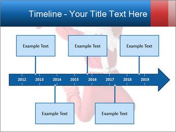 0000061977 PowerPoint Template - Slide 28