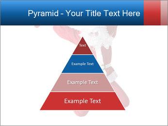 0000061977 PowerPoint Template - Slide 30