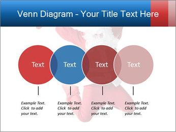 0000061977 PowerPoint Template - Slide 32