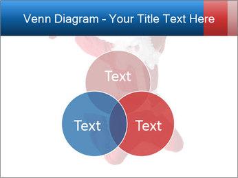 0000061977 PowerPoint Template - Slide 33