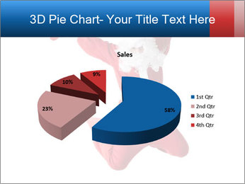 0000061977 PowerPoint Template - Slide 35