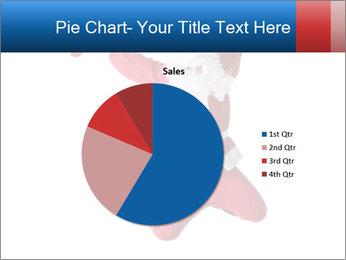 0000061977 PowerPoint Template - Slide 36