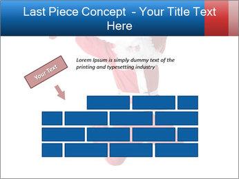 0000061977 PowerPoint Template - Slide 46
