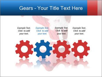 0000061977 PowerPoint Template - Slide 48