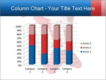 0000061977 PowerPoint Template - Slide 50