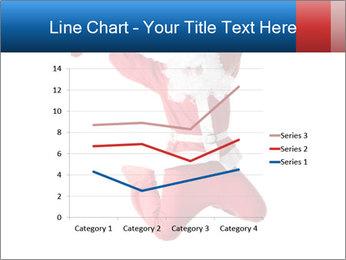 0000061977 PowerPoint Template - Slide 54