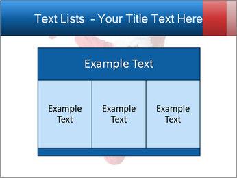 0000061977 PowerPoint Template - Slide 59