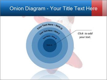 0000061977 PowerPoint Template - Slide 61