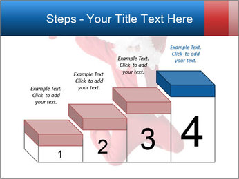 0000061977 PowerPoint Template - Slide 64