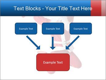 0000061977 PowerPoint Template - Slide 70