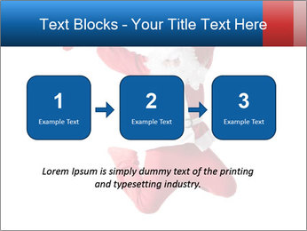 0000061977 PowerPoint Template - Slide 71