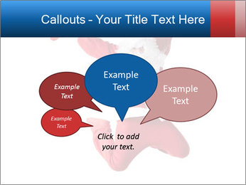 0000061977 PowerPoint Template - Slide 73