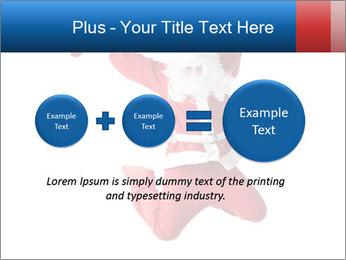 0000061977 PowerPoint Template - Slide 75