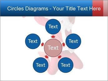 0000061977 PowerPoint Template - Slide 78