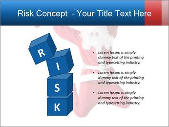 0000061977 PowerPoint Template - Slide 81