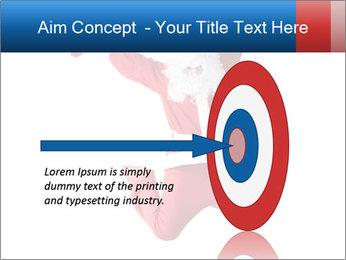 0000061977 PowerPoint Template - Slide 83