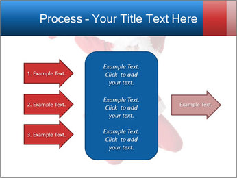 0000061977 PowerPoint Template - Slide 85