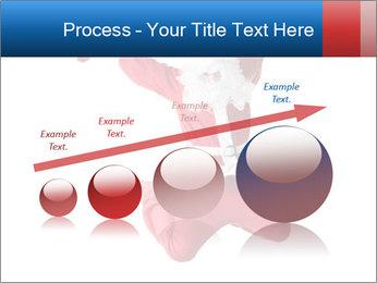 0000061977 PowerPoint Template - Slide 87