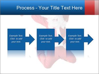 0000061977 PowerPoint Template - Slide 88