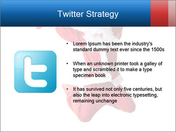 0000061977 PowerPoint Template - Slide 9